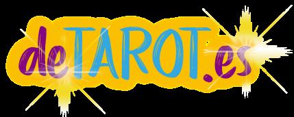 De tarot